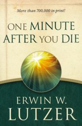 One Minute After You Die, repackaged