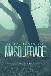Masquerade: Book One - eBook