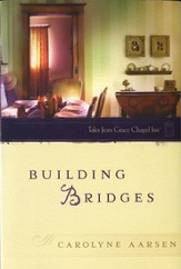 Building Bridges - eBook