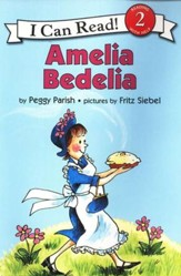 Amelia Bedelia, 50th Anniversary Edition