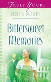 Bittersweet Memories - eBook
