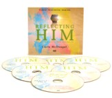 Reflecting Him Video Teaching Series