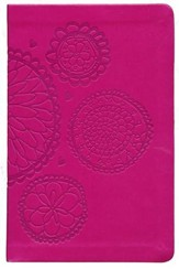 The One Year Mother-Daughter Devotional, Imitation Leather