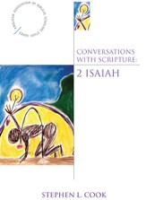 Conversations with Scripture: 2 Isaiah - eBook