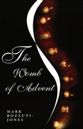 The Womb of Advent - eBook