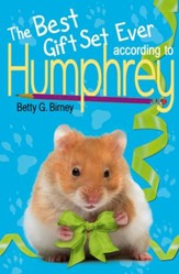 Humphrey Boxed Set
