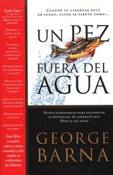 Un Pez Fuera del Agua  (A Fish Out of Water)