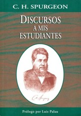 Discursos a mis Estudiantes  (Lectures to My Students)