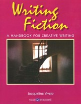 Writing Fiction: A Handbook for Creative Writing