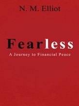 Fearless: A Journey to Financial Peace - eBook