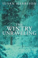 The Wintry Unraveling - eBook