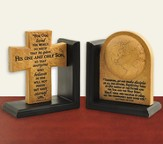 The Great Commission Bookends