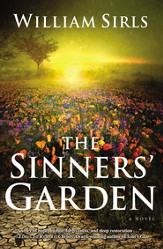 The Sinners' Garden - eBook