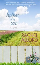 Mother of My Son - eBook
