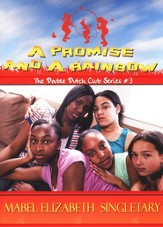 #3: A Promise and a Rainbow