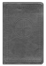 NIV Pocket Bible Compact - Imperfectly Imprinted Bibles