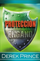 Proteccion Contra El Engano - eBook