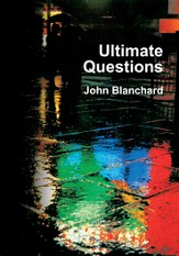 Ultimate Questions, NIV