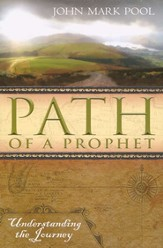 The Path Of The Prophet