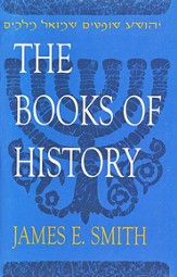 The Books of History