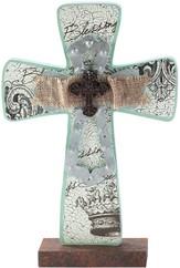 Blessings Cross