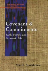 Covenant & Commitments