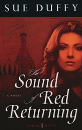 The Sound of Red Returning, Red Returning Series #1