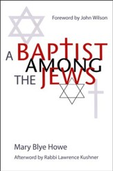 Baptist Among the Jews