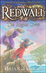 #22: The Rogue Crew