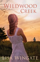 Wildwood Creek - eBook
