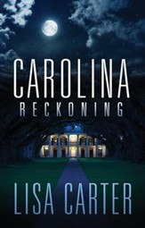 Carolina Reckoning - eBook