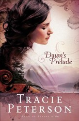 Dawn's Prelude - eBook