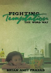 Fighting Temptation: The Word Way - eBook