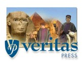 Self-Paced History: Old Testament and Ancient Egypt - Access Code