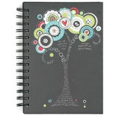 Tree of Verses Journal