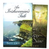 An Irishwoman's Tale/What the Bayou Saw, 2 Volumes
