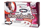 Shamballa Bead Jewelry Kit