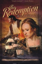 The Redemption, Legacy of the Kings' Pirates Series #1