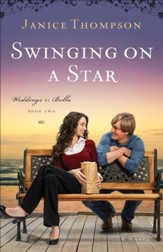 Swinging on a Star: A Novel - eBook