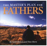 The Master's Plan for Fathers Audio CD Set