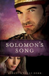 Solomon's Song / New edition - eBook