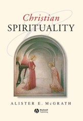 Christian Spirituality: An Introduction - eBook