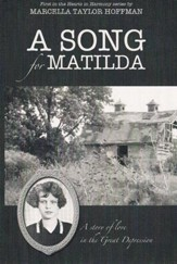 #1: A Song for Matilda