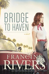 Bridge to Haven - eBook