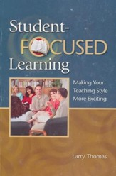 Student-Focused Learning Student Book: English