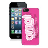 One Mighty God, iPhone 4 Case