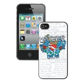 Whatever, iPhone 5 Case