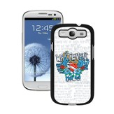 Whatever, Galaxy 3 Case
