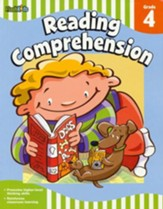 Reading Comprehension: Grade 4