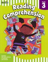 Reading Comprehension: Grade 3